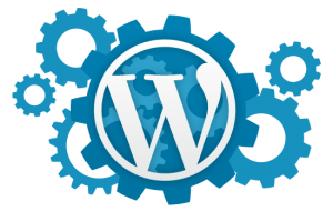 Which-Host-to-Use-for-WordPress
