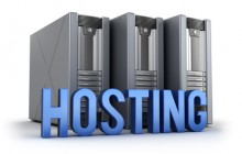 HBK Hosting Beats out Siteground and Bluehost for the Fastest WordPress Host Honors